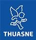 Thuasne-Carefinder